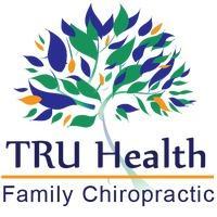 TRU Health Family Chiropractic