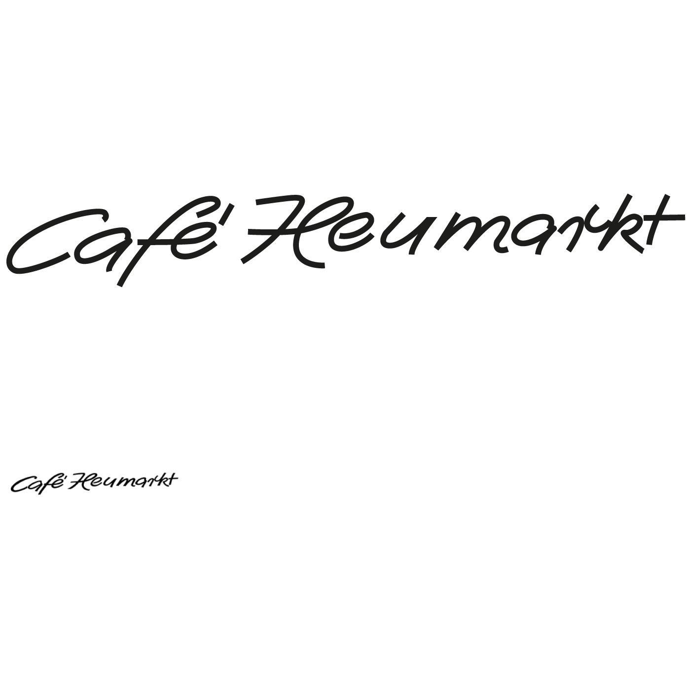 Bild zu Café Heumarkt in Köln