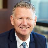Mike A Geri - RBC Wealth Management Financial Advisor - Seattle, WA 98101 - (206)621-3023   ShowMeLocal.com