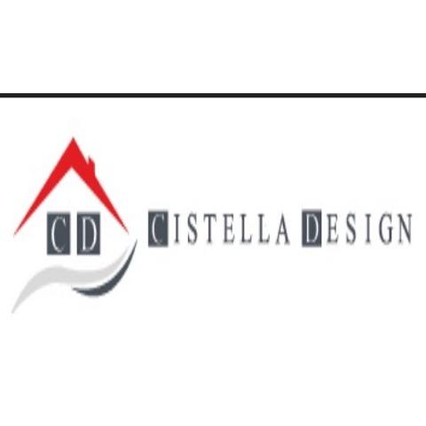 Cistella Design Ltd