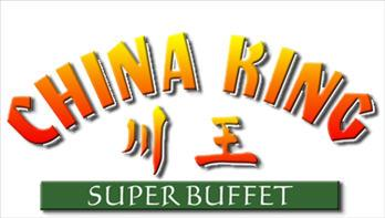 The China King Super Buffet