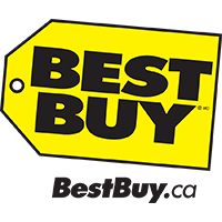 Best Buy Mobile Kiosk