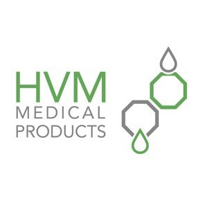 Hvm Medical Products Gmbh In Rotenburg An Der Fulda