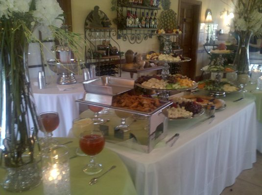 Fresh Wedding Reception Halls Near Me: SMS Catering Services Coupons Near Me In Charlotte