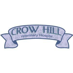 Crow Hill Pet Hospital - Bailey, CO 80421 - (303)838-4677 | ShowMeLocal.com
