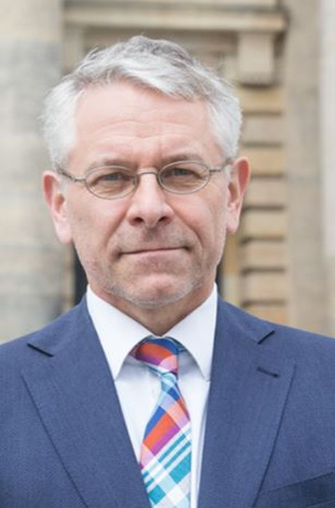 Anwaltskanzlei Popadiuk Schnell & Große