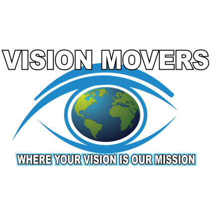 Vision Movers Lake Worth