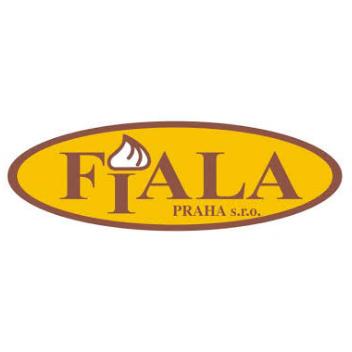 FIALA - PRAHA s.r.o.