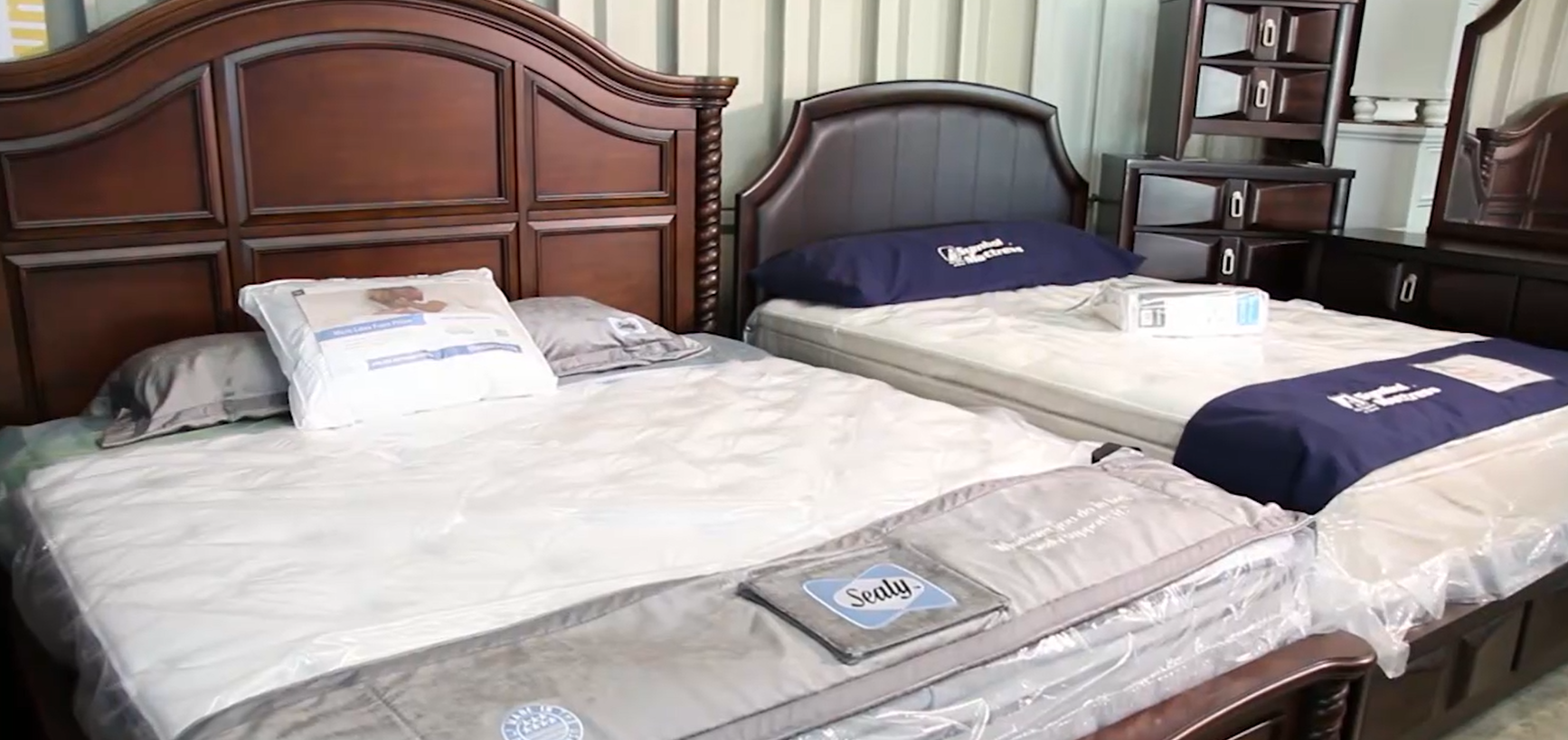 Best price furniture mattress fleming island florida for Best furniture for the price