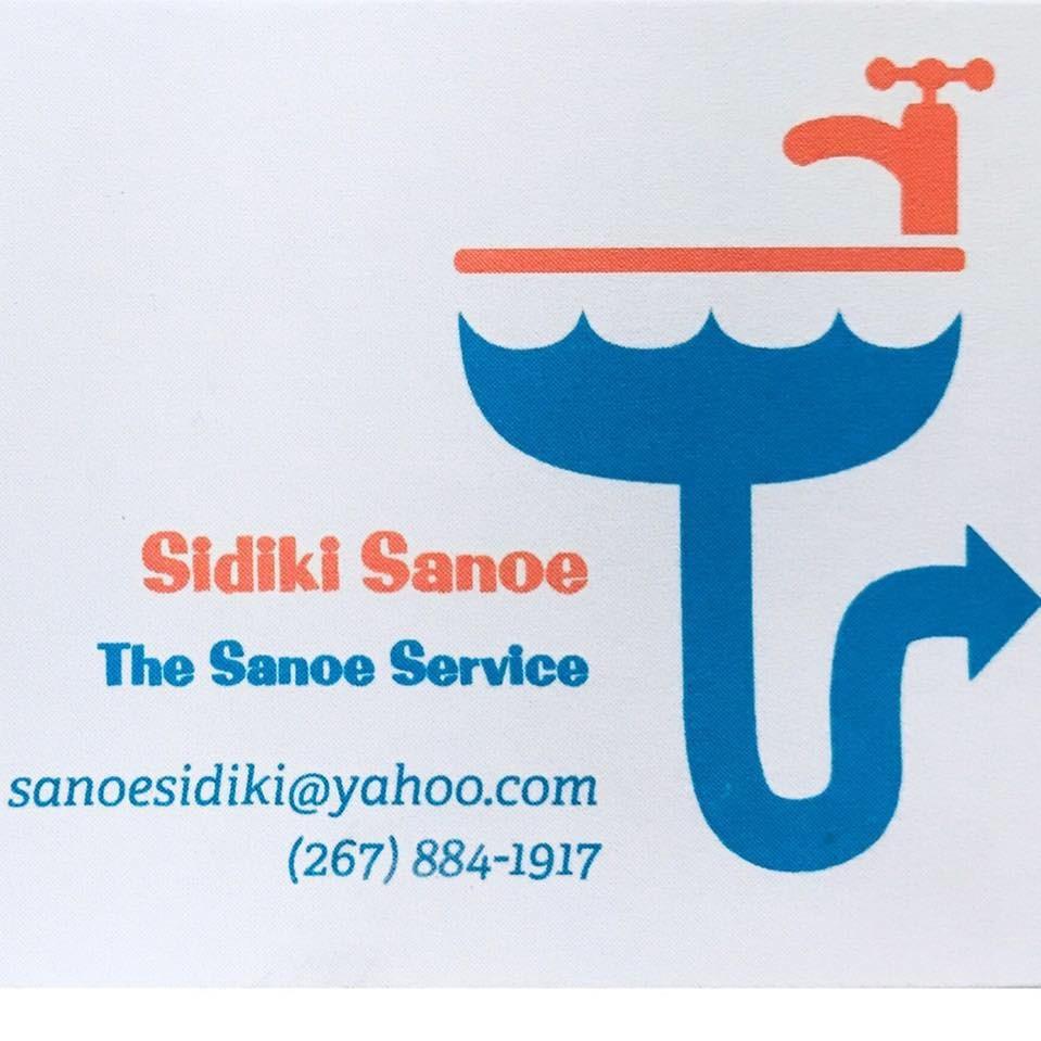 The Sanoe Service, LLC