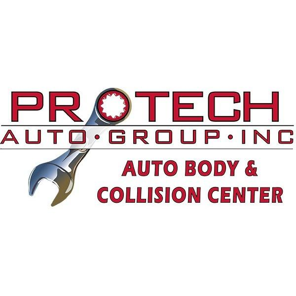 Protech Auto Group, Auto Body & Collision Center