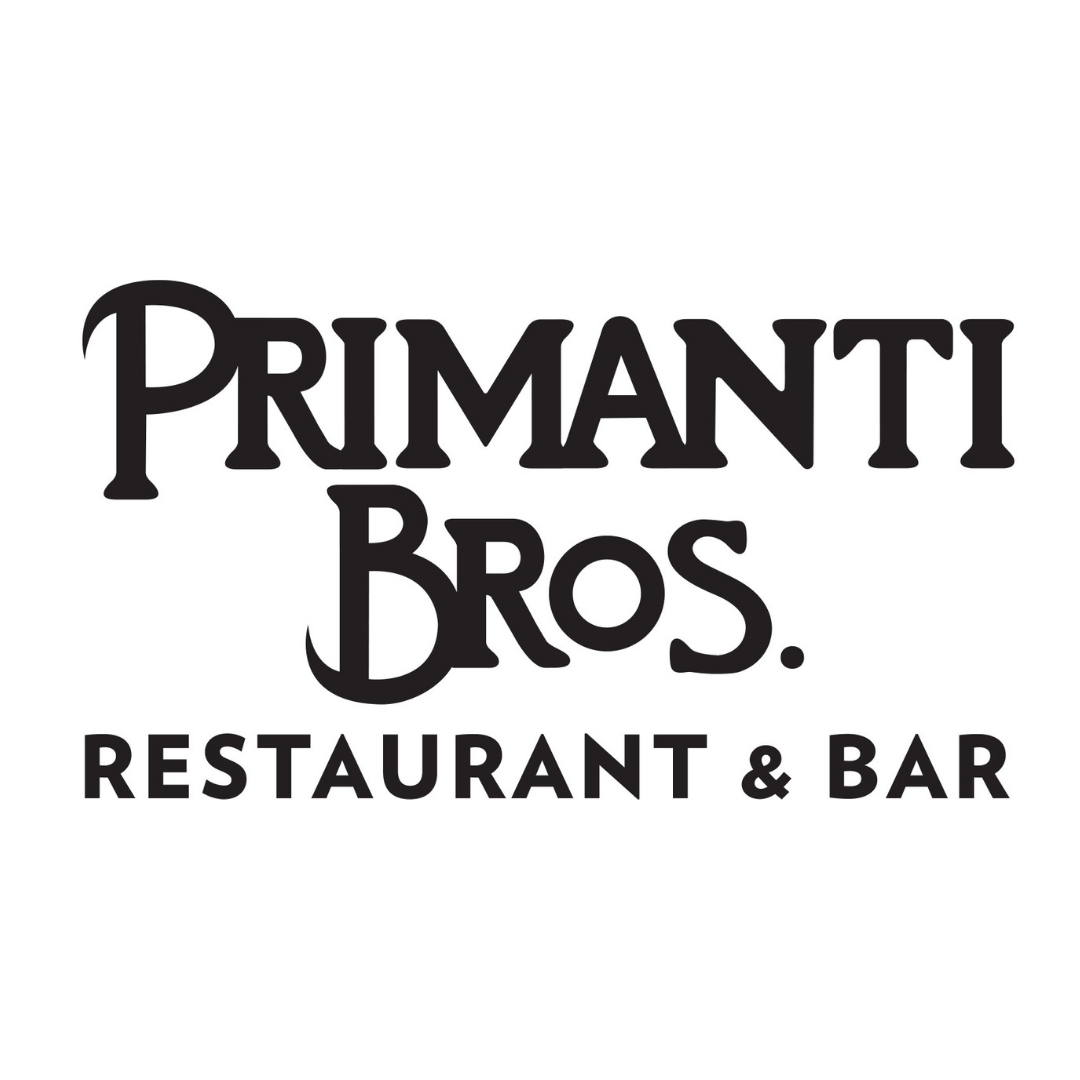 Primanti Bros. Restaurant and Bar Grove City (724)748-9955
