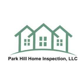 Park Hill Home Inspection LLC