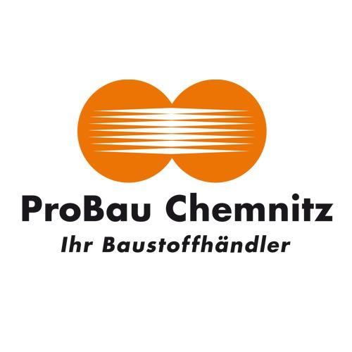 Bild zu ProBau Chemnitz GmbH in Chemnitz