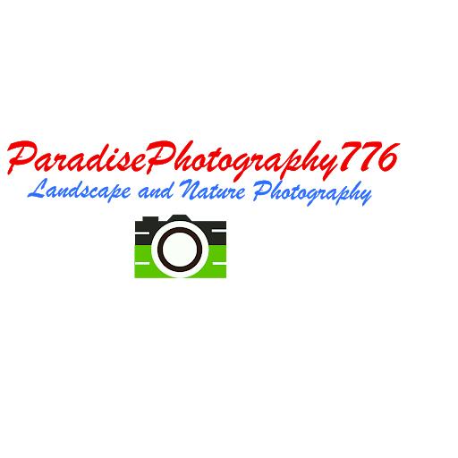 Paradise Photography 776