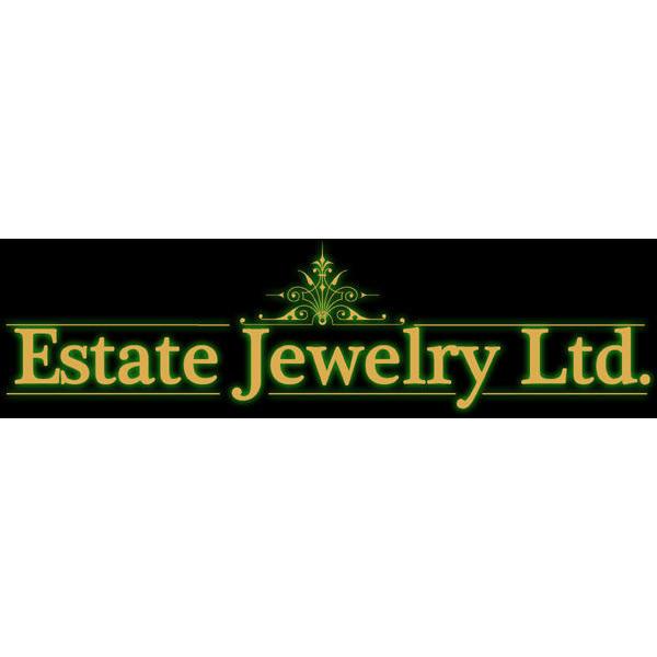 Estate Jewelry LTD