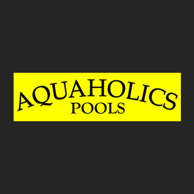 Aquaholics Pools - Kingston, GA 30145 - (770)387-1869 | ShowMeLocal.com
