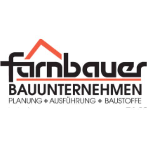 Bild zu Bauunternehmen Farnbauer in Velden in Mittelfranken
