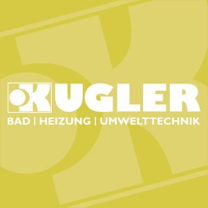 KUGLER GmbH Bad-Heizung-Umwelttechnik