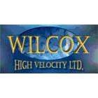 Wilcox High Velocity Ltd