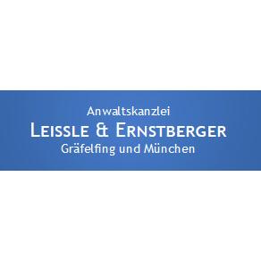 Rechtsanwaltskanzlei Leissle & Ernstberger