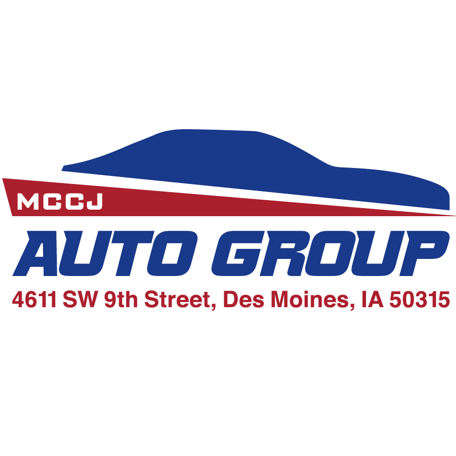 Car Dealers Near Des Moines Iowa