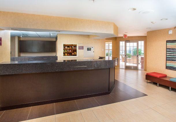 Residence Inn by Marriott Phoenix Glendale/Peoria image 1