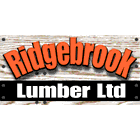 Ridgebrook Lumber Ltd