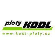 Ploty Kodl, s.r.o.