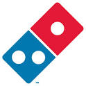 Dominos Pizza East Liberty