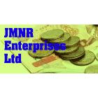JMNR Enterprises LTD