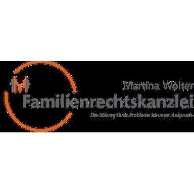 Bild zu Rechtsanwältin Martina Wolter in Braunschweig