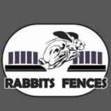 Rabbits Fences