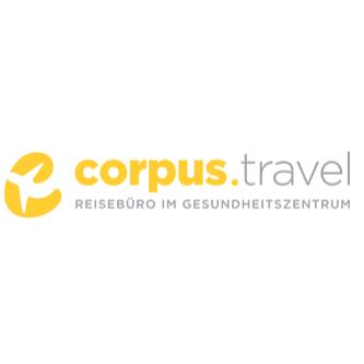corpus.travel