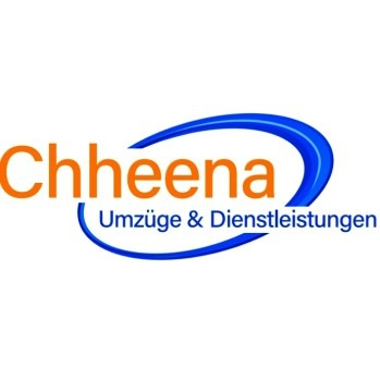 Chheena Umzüge & Dienstleistungen