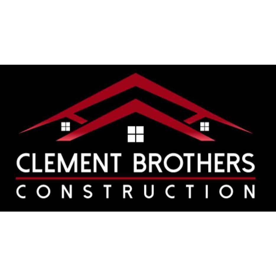 Clement Brothers Construction, LLC