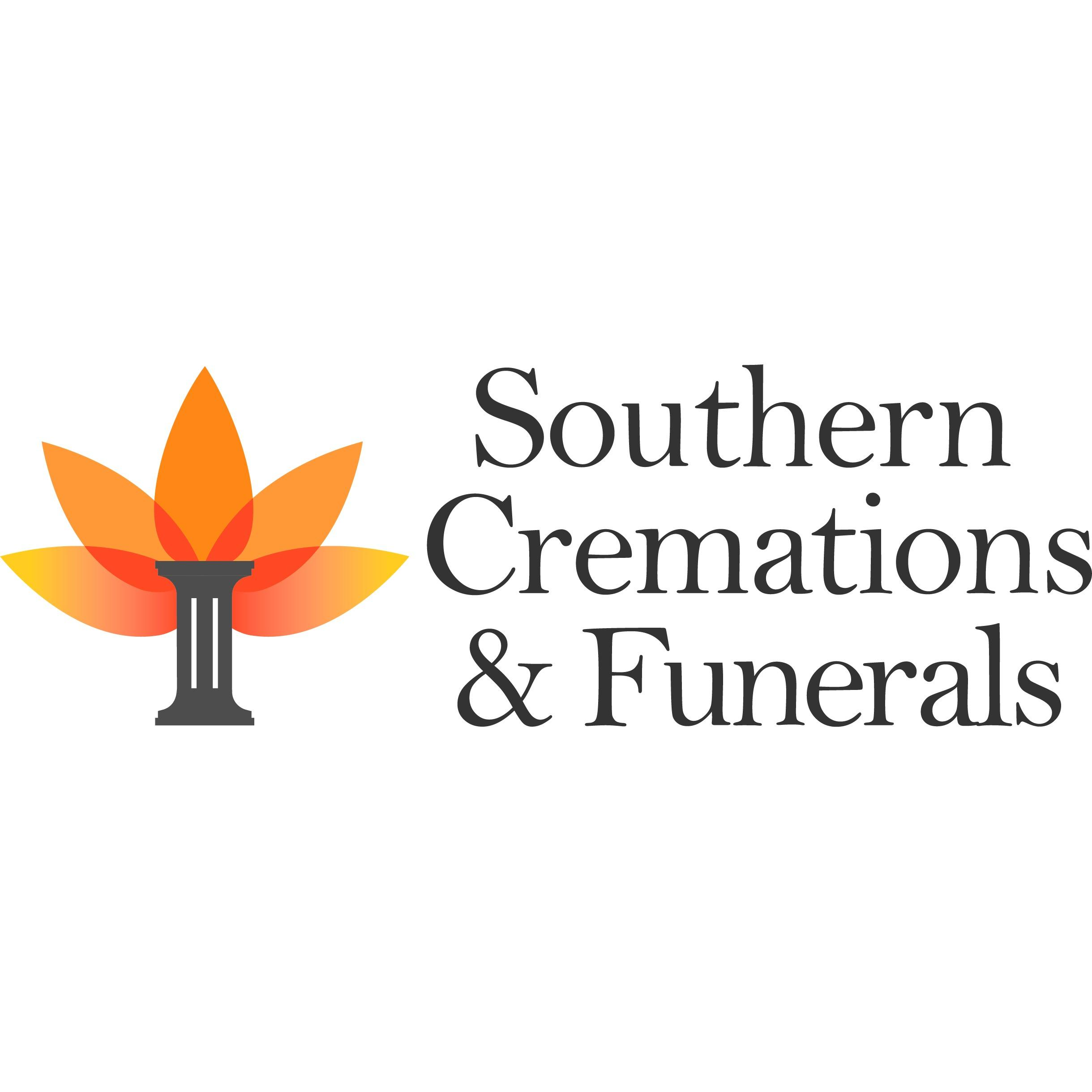 Southern Cremations & Funerals - Covington, GA 30014 - (770)485-1006 | ShowMeLocal.com