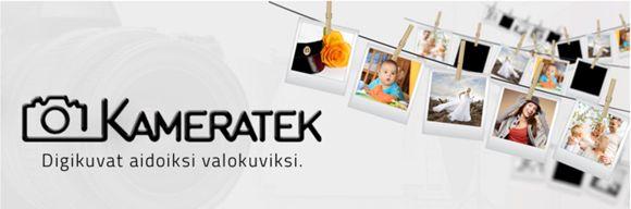 Kameratek Oy