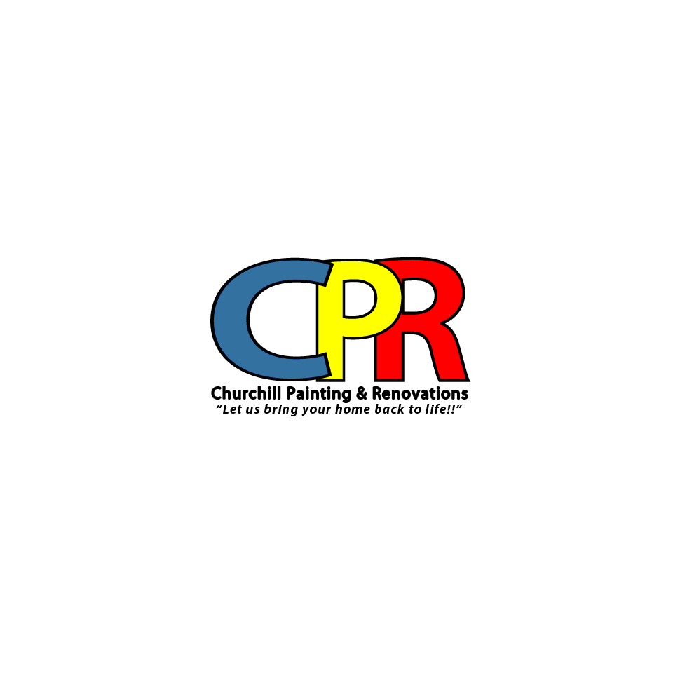Churchill Painting  and  Renovations, LLC