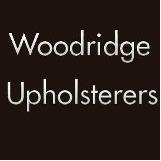 Woodridge Upholsterers - Washington, DC - Drapery & Upholstery Stores