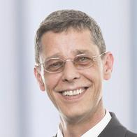 Michael Pohlmeier