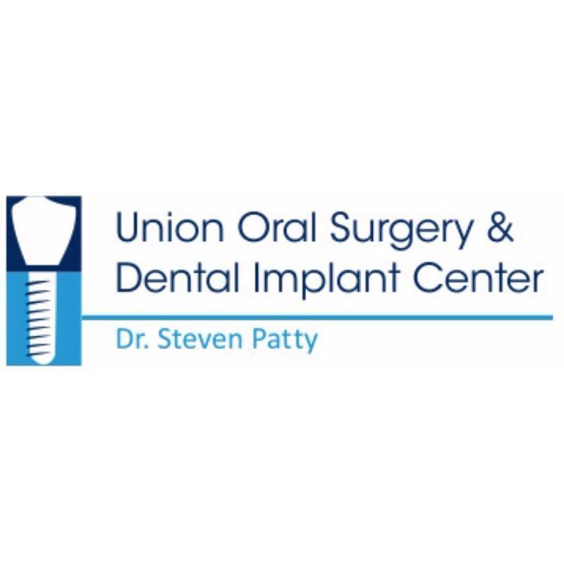 Mint Hill Surgery Center