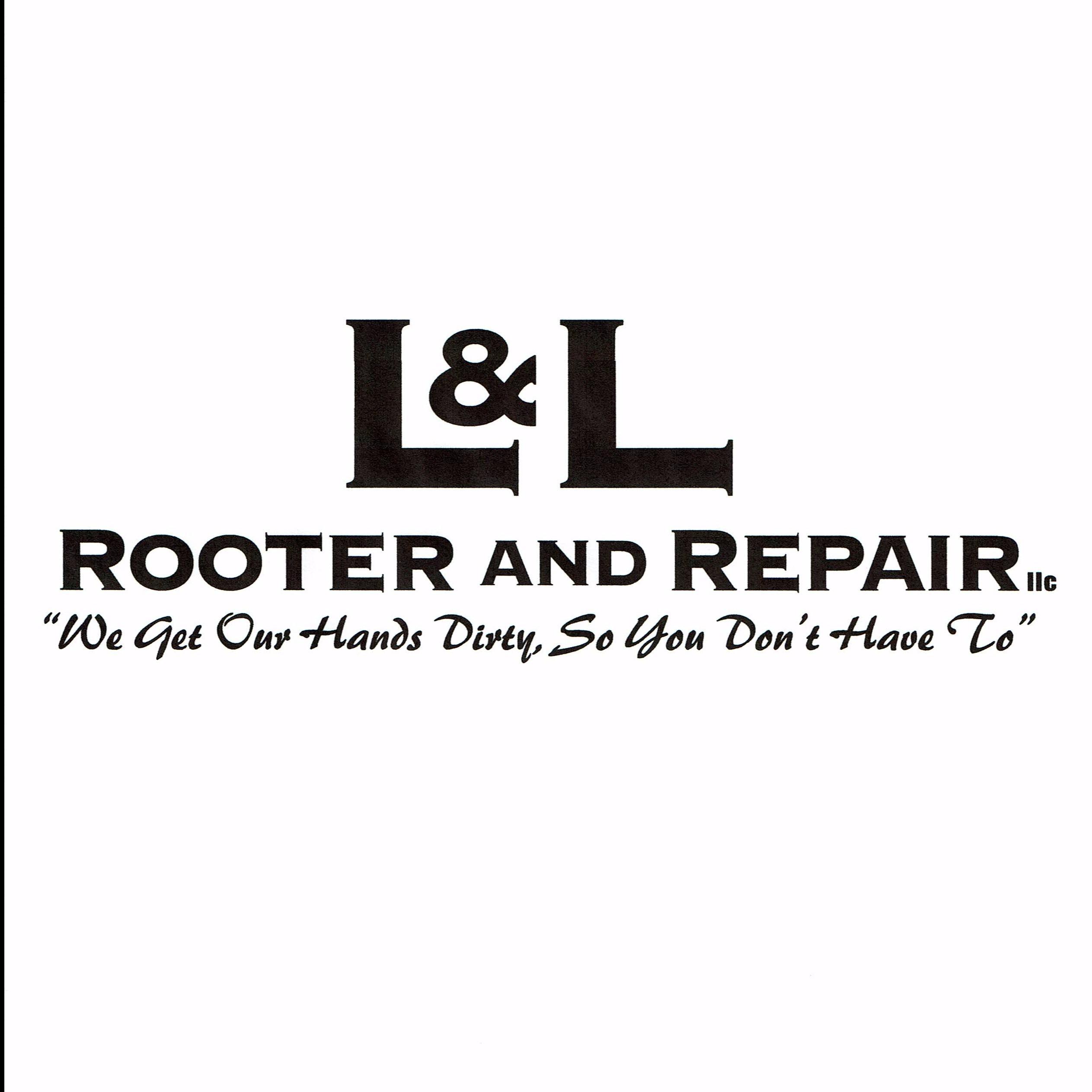 L & L Rooter and Repair