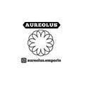 Aureolus Emporio
