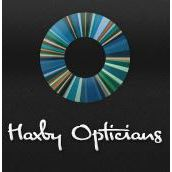 Haxby Opticians - York, North Yorkshire  - 01904 761216 | ShowMeLocal.com