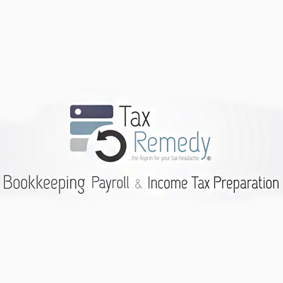 The Tax Remedy, LLC