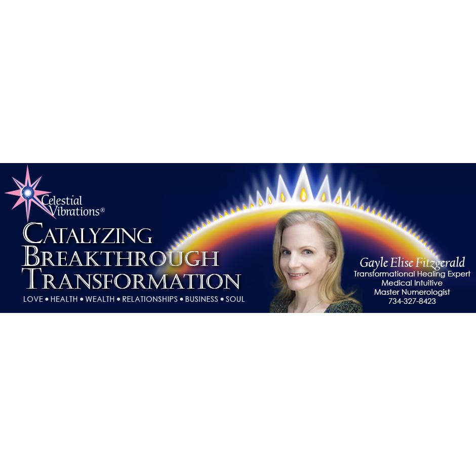 Celestial Vibrations, LLC