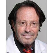 Jeffrey Sandhaus MD
