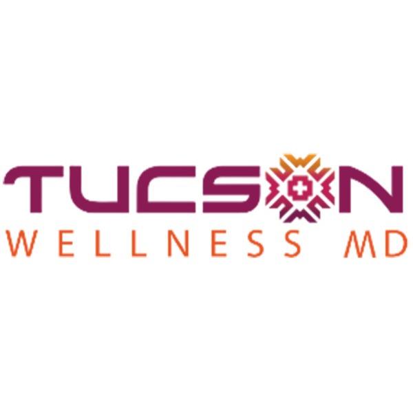 Tucson Wellness MD