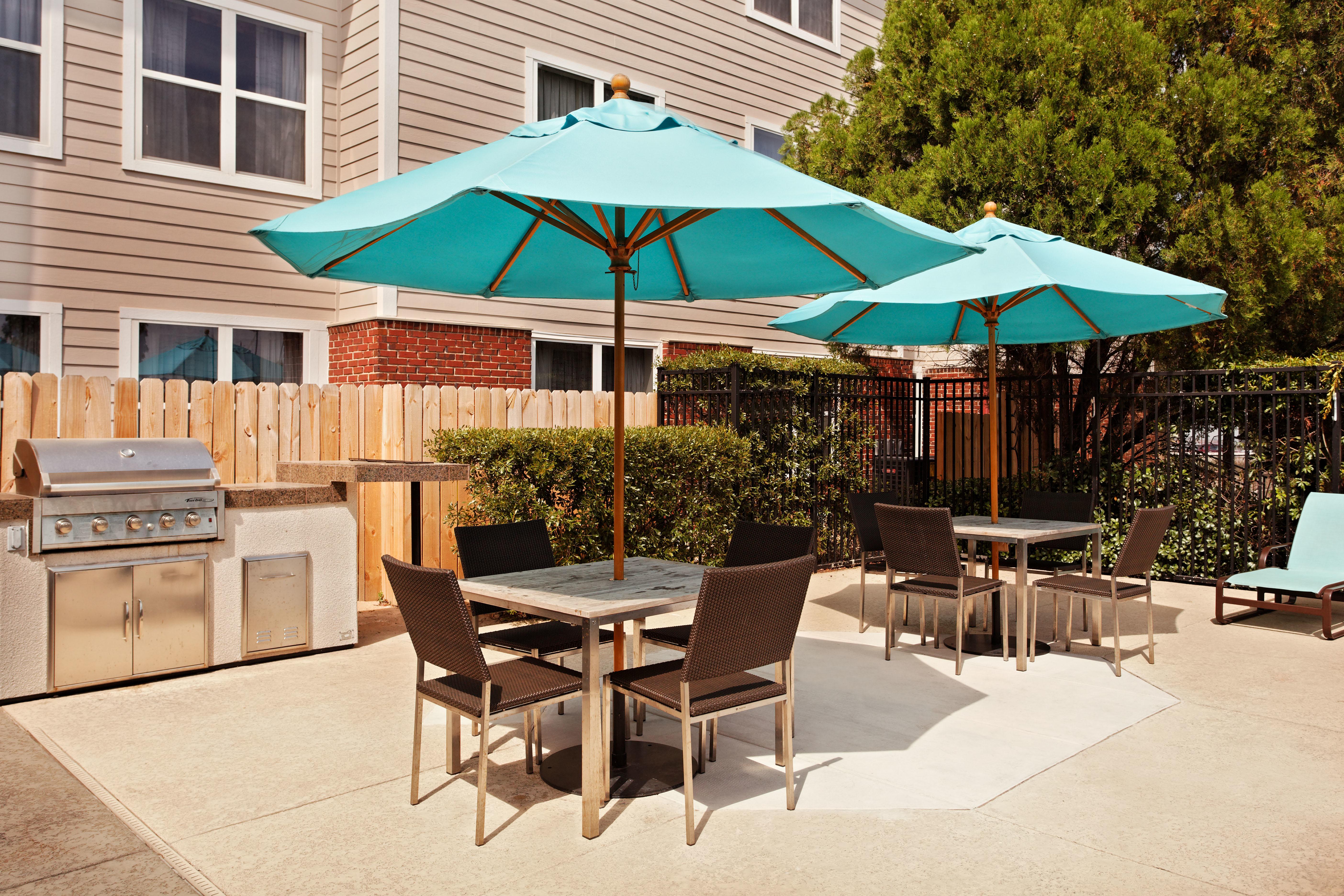 Residence Inn by Marriott Austin South image 3